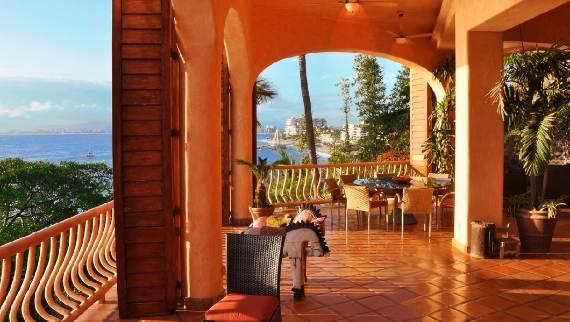 spectacular-mexican-villa-surrounded-by-a-breathtaking-scenery-villa-estrella-mar-221