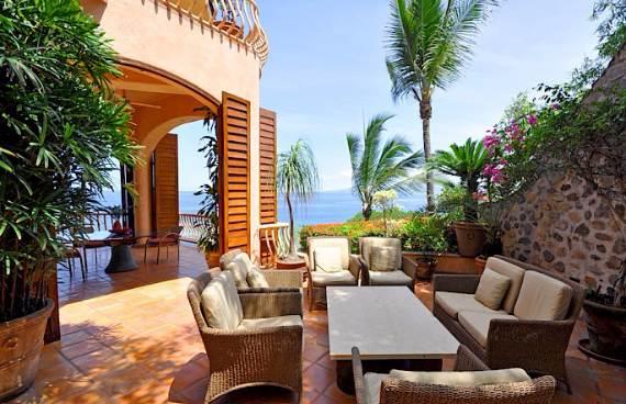 spectacular-mexican-villa-surrounded-by-a-breathtaking-scenery-villa-estrella-mar-24