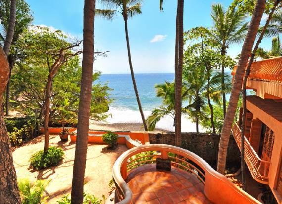 spectacular-mexican-villa-surrounded-by-a-breathtaking-scenery-villa-estrella-mar-391