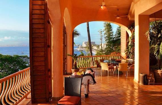 spectacular-mexican-villa-surrounded-by-a-breathtaking-scenery-villa-estrella-mar-471