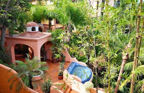 spectacular-mexican-villa-surrounded-by-a-breathtaking-scenery-villa-estrella-mar-481