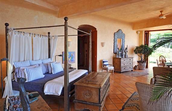 spectacular-mexican-villa-surrounded-by-a-breathtaking-scenery-villa-estrella-mar-531
