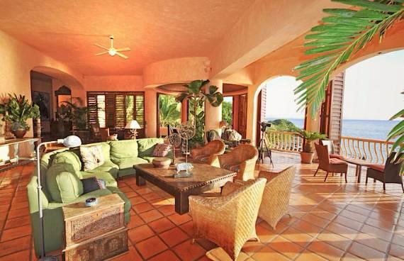 spectacular-mexican-villa-surrounded-by-a-breathtaking-scenery-villa-estrella-mar-591