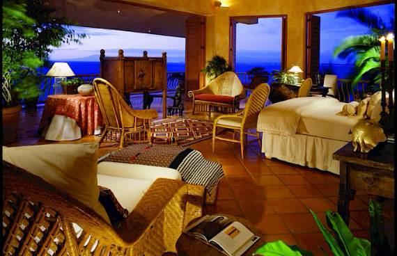 spectacular-mexican-villa-surrounded-by-a-breathtaking-scenery-villa-estrella-mar-601