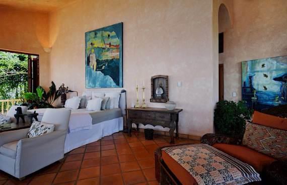 spectacular-mexican-villa-surrounded-by-a-breathtaking-scenery-villa-estrella-mar-611
