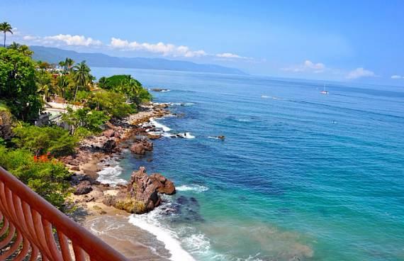 spectacular-mexican-villa-surrounded-by-a-breathtaking-scenery-villa-estrella-mar-621
