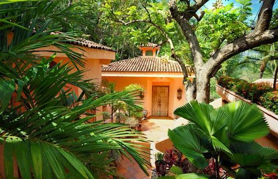spectacular-mexican-villa-surrounded-by-a-breathtaking-scenery-villa-estrella-mar-64