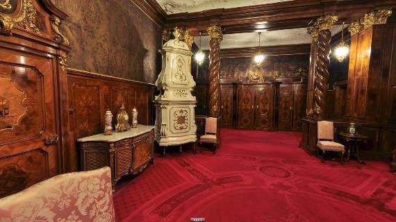 spectacular-peles-castle-in-romania-123