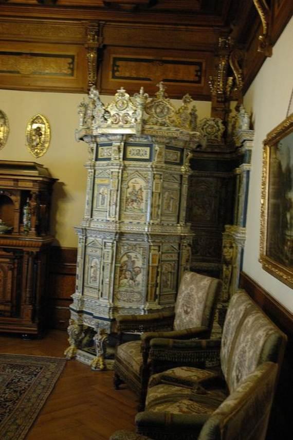 spectacular-peles-castle-in-romania1