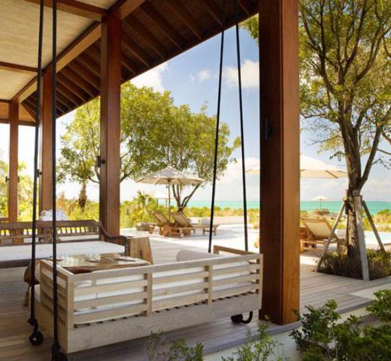 stunning-tamarind-villa-at-parrot-cay-of-turks-and-caicos-islands-1
