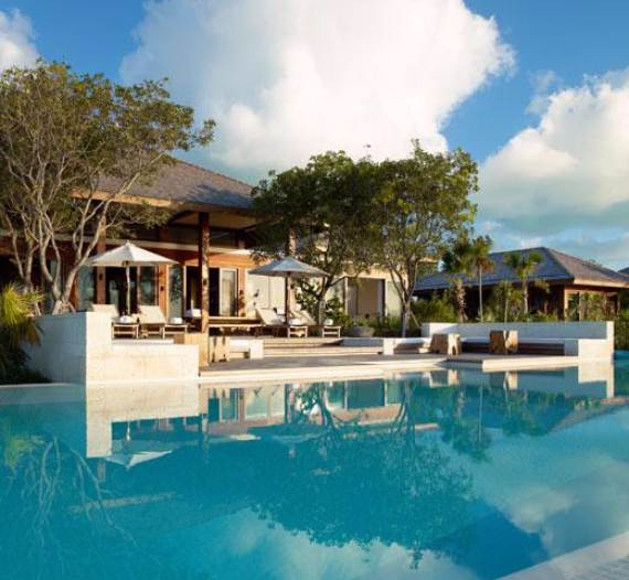 stunning-tamarind-villa-at-parrot-cay-of-turks-and-caicos-islands-3