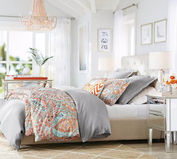 style-your-summer-a-new-collection-of-pottery-barn-11