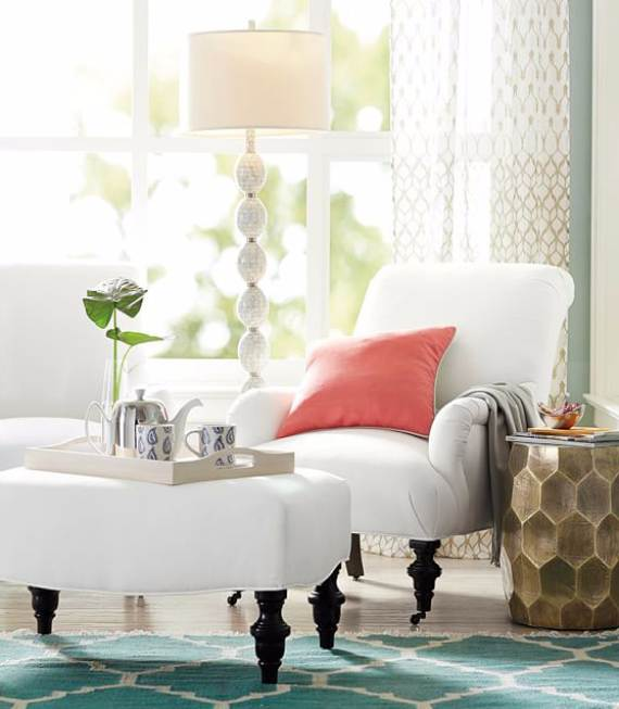style-your-summer-a-new-collection-of-pottery-barn-111