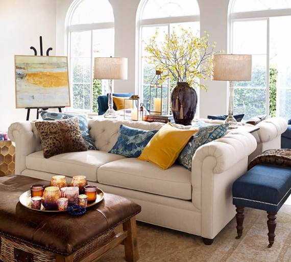 style-your-summer-a-new-collection-of-pottery-barn-12
