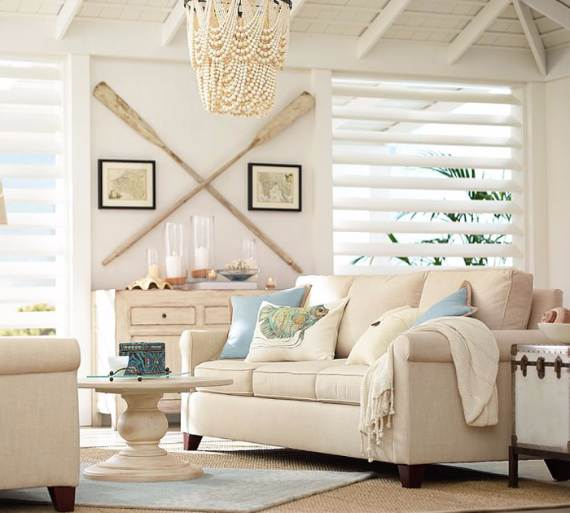 style-your-summer-a-new-collection-of-pottery-barn-18