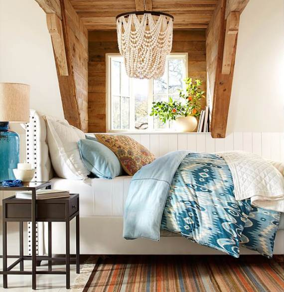 style-your-summer-a-new-collection-of-pottery-barn-19