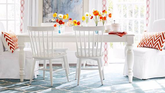 style-your-summer-a-new-collection-of-pottery-barn-2