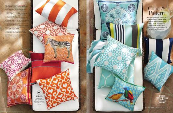 style-your-summer-a-new-collection-of-pottery-barn-6