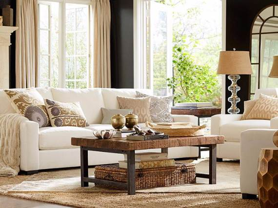 style-your-summer-a-new-collection-of-pottery-barn-7