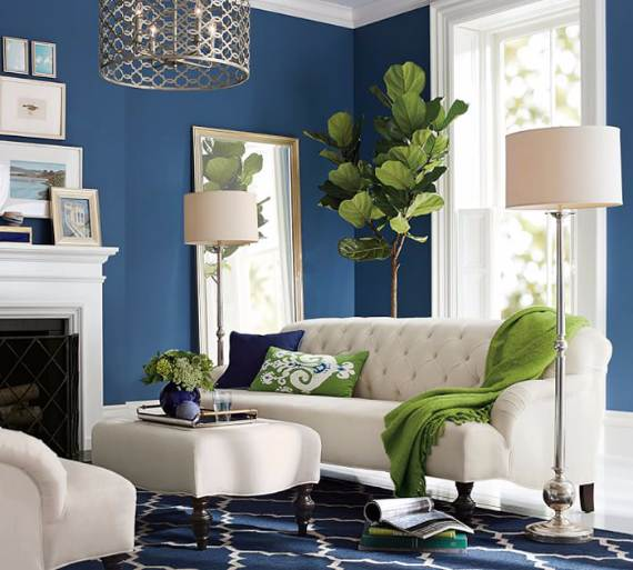 style-your-summer-a-new-collection-of-pottery-barn-8