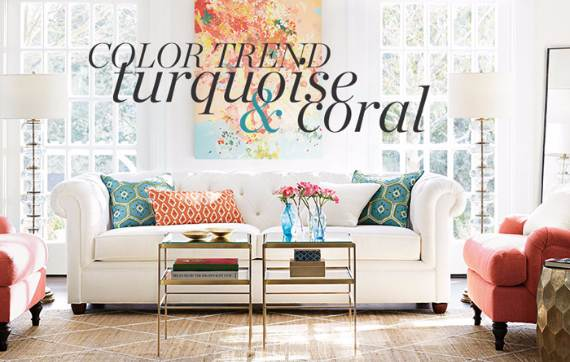 style-your-summer-a-new-collection-of-pottery-barn-9