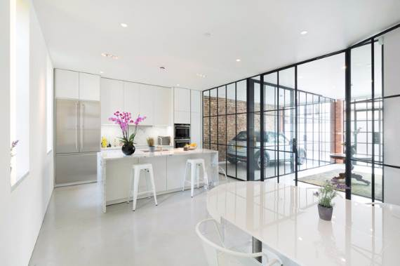 stylish-townhouse-in-london-clarendon-works-w11-10