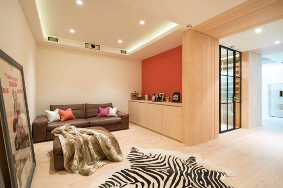 stylish-townhouse-in-london-clarendon-works-w11-13