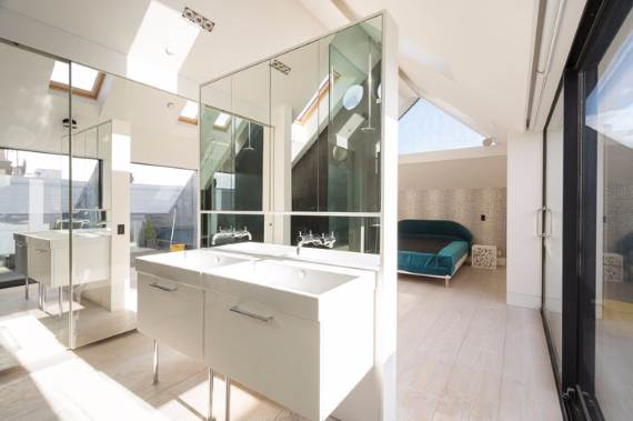 stylish-townhouse-in-london-clarendon-works-w11-15