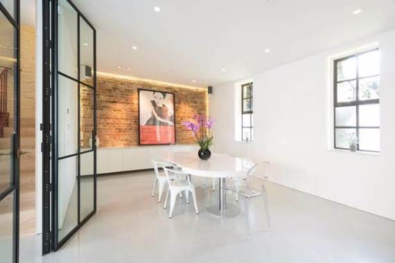 stylish-townhouse-in-london-clarendon-works-w11-2