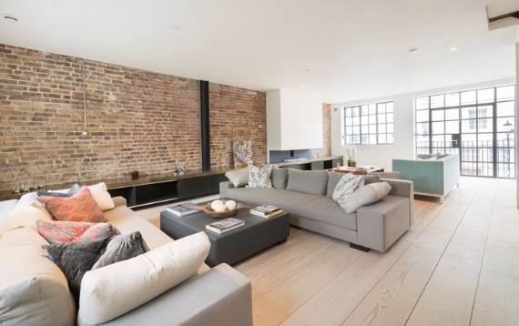 stylish-townhouse-in-london-clarendon-works-w11-8