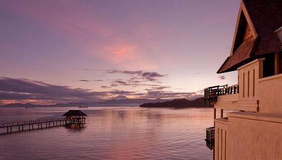 the-perfect-getaway-gaya-island-unique-and-modern-tropical-resort-malaysia-13