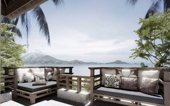 the-perfect-getaway-gaya-island-unique-and-modern-tropical-resort-malaysia-29