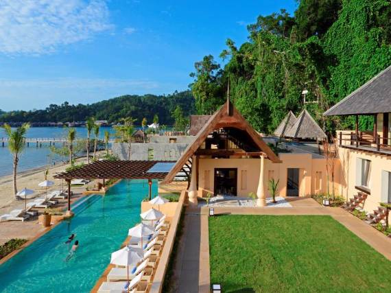the-perfect-getaway-gaya-island-unique-and-modern-tropical-resort-malaysia-58