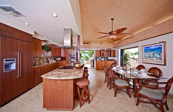 turquoise-cove-g301-opulent-beachfront-estate-with-sumptuous-decors-jewel-of-maui-45
