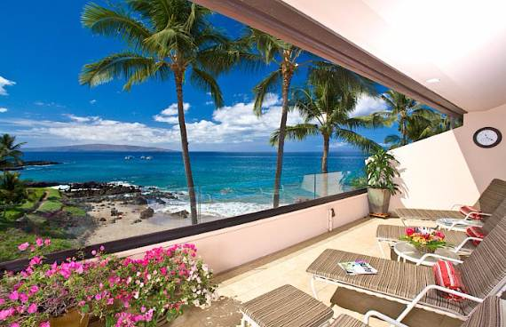 turquoise-cove-g301-opulent-beachfront-estate-with-sumptuous-decors-jewel-of-maui-6
