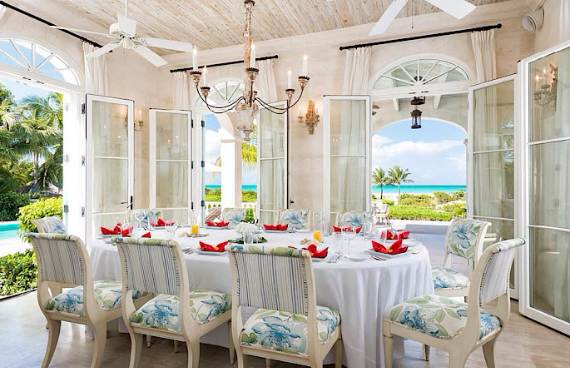 ultimate-luxury-mind-blowing-providenciales-villa-in-the-turks-and-caicos-islands-10