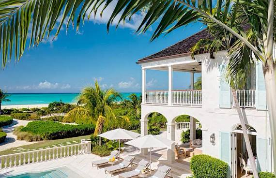 ultimate-luxury-mind-blowing-providenciales-villa-in-the-turks-and-caicos-islands-12