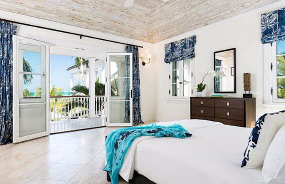 Ultimate Luxury MindBlowing Providenciales villa in the Turks and