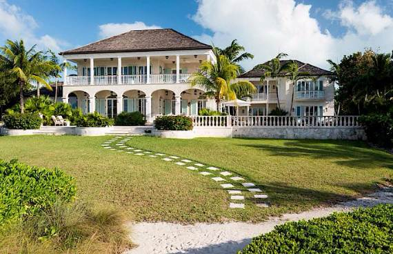 ultimate-luxury-mind-blowing-providenciales-villa-in-the-turks-and-caicos-islands-20