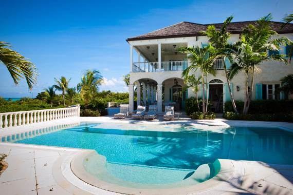 ultimate-luxury-mind-blowing-providenciales-villa-in-the-turks-and-caicos-islands-49