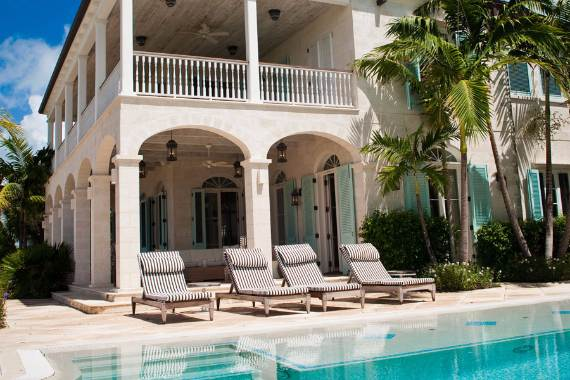 ultimate-luxury-mind-blowing-providenciales-villa-in-the-turks-and-caicos-islands-50