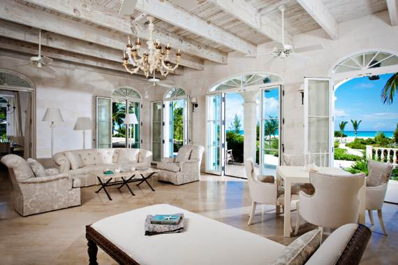ultimate-luxury-mind-blowing-providenciales-villa-in-the-turks-and-caicos-islands-59
