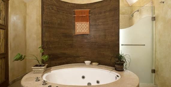villa-mandarinas-luxury-puerto-vallarta-villa-architectural-masterpiece-13