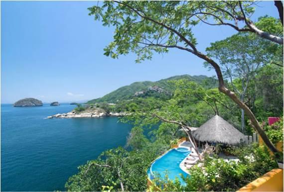 villa-mandarinas-luxury-puerto-vallarta-villa-architectural-masterpiece-17