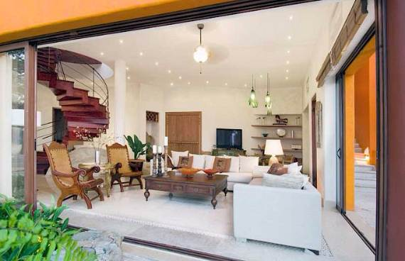 villa-mandarinas-luxury-puerto-vallarta-villa-architectural-masterpiece-3