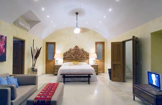 villa-mandarinas-luxury-puerto-vallarta-villa-architectural-masterpiece-32