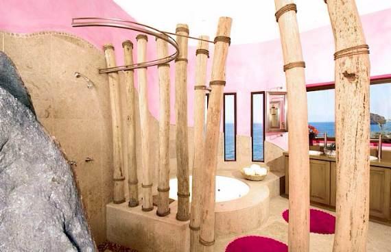 villa-mandarinas-luxury-puerto-vallarta-villa-architectural-masterpiece-34