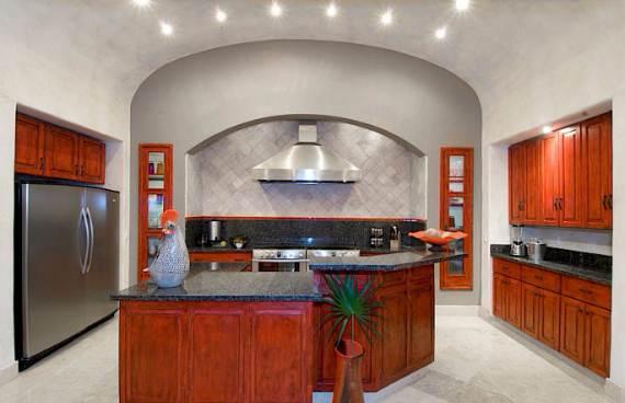 villa-mandarinas-luxury-puerto-vallarta-villa-architectural-masterpiece-4