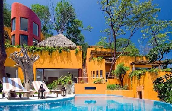 villa-mandarinas-luxury-puerto-vallarta-villa-architectural-masterpiece-8