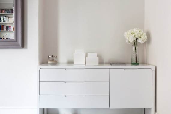 white-interior-spring-style-home-all-saints-road-w11-1